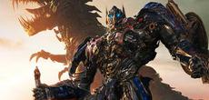 Transformers 5 regresara con Michael Bay como director