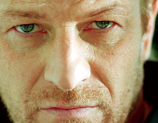 Sean Bean sera el villano Ares en Wonder Woman