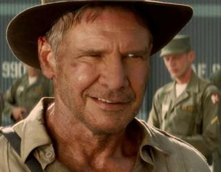 Disney confirma que habra Indiana Jones 5