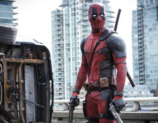 Confirmada una escena post créditos para Deadpool