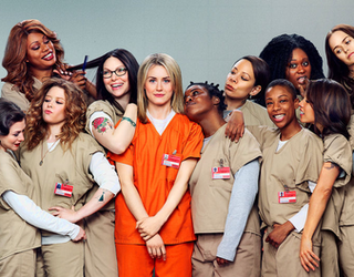"Netflix afirma que habrá tres temporadas más de ""Orange is the New Black"""