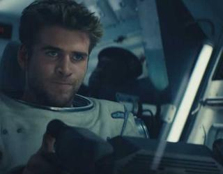 """Independence Day: Resurgence"" Nuevo trailer"