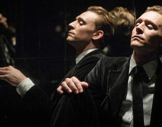 'High-Rise', Tráiler de la adaptación de J.G. Ballard con Tom Hiddleston