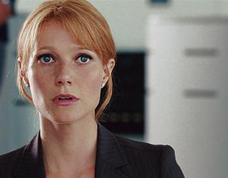 Se confirma el regreso de Gwyenth Paltrow en Capitan America 3: Civil War