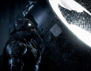 Se conoce la primera critica de Batman vs Superman