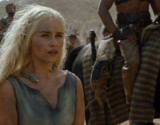 Mira el nuevo trailer de la Sexta Temporada de Game of Thrones