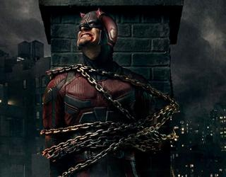 Trailer Final de Daredevil
