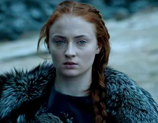 Game of Thrones Segundo Tráiler de la sexta temporada