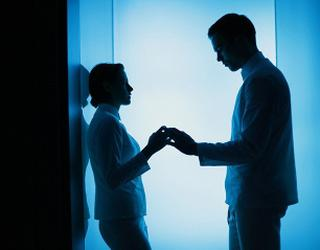 'Equals', tráiler final con Kristen Stewart
