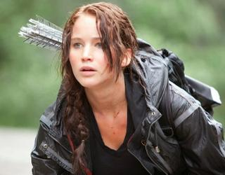 Jennifer Lawrence podria sumarse a Indiana Jones 5