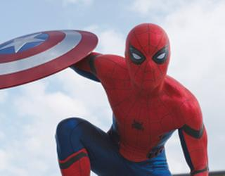 Marvel tomará las decisiones ''creativas'' sobre Spiderman y no Sony
