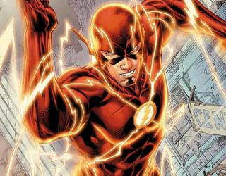 Zack Snyder seria el elegido para dirigir The Flash
