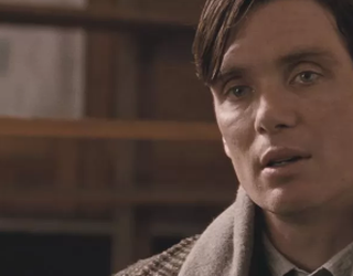 Anthropoid (2016) Trailer