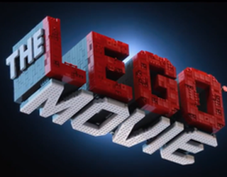 The Lego Movie 2 es retrasado por Warner Bros