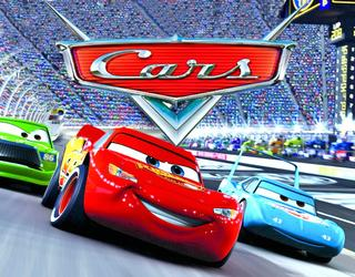 "Disney demanda por plagiar ""Cars"""