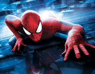 Posible villano para Spider-Man: Homecoming