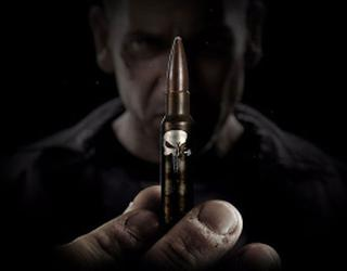 "Netflix revela que la serie ""The Punisher"" se estrenara en el 2017"