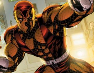 """Spider-Man: Homecoming"": confirmada la aparición de Shocker."