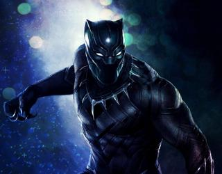 Black Panther será un antihéroe