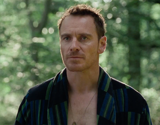 'Trespass Against Us', tráiler con Fassbender y Gleeson