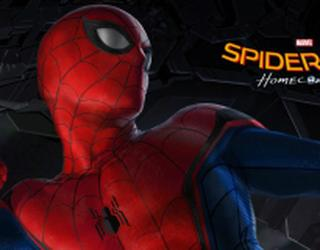 Spider-Man: Homecoming ha finalizado su rodaje