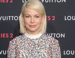 Michelle Williams podría convertirse en Janis Joplin