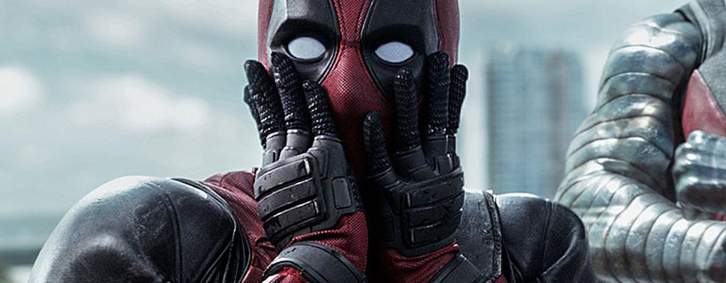 Deadpool 2:Tim Miller deja la dirección después de tener diferencias creativas con Ryan Reynolds