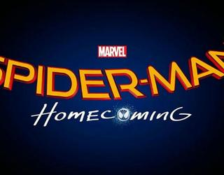Spider-Man: Homecoming: dale un vistazo al aspecto de El Buitre