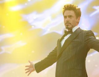Robert Downey Jr. debutará como director