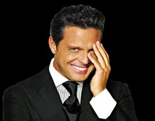 Luis Miguel llegara a Hollywood