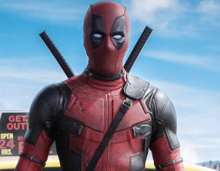 Deadpool: Ryan Reynolds quiere un Oscar