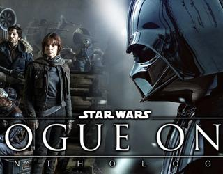 Rogue One: Una Historia de Star Wars no tendrá una secuela