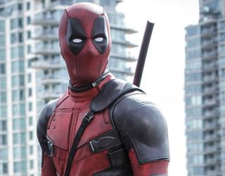 Deadpool no estará en Logan