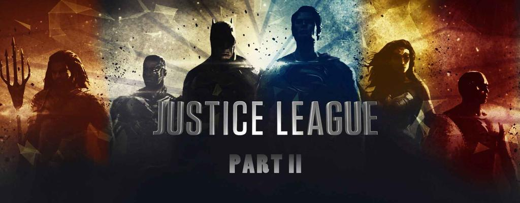 justice-league1.slide.jpg