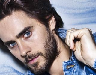 Jared Leto anuncia su debut como director