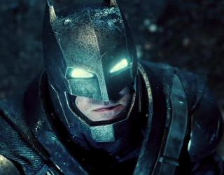 The Batman se vuelve a quedar sin director