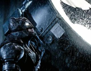 Warner Bros. confirma a Matt Reeves como director de The Batman
