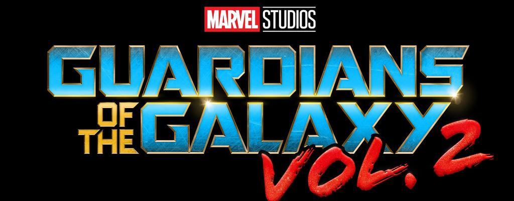 Nuevas imágenes reveladas de Guardianes de la Galaxia