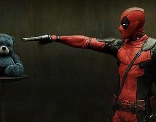 Marvel y Fox harán una serie animada de Deadpool