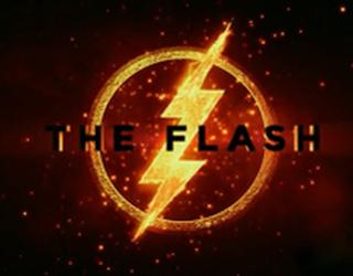 The Flash: Un actor menos