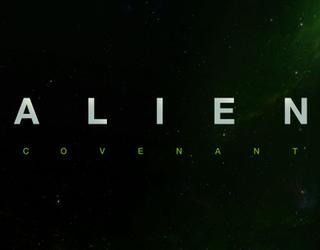 Alien: Covenant es censurada en China