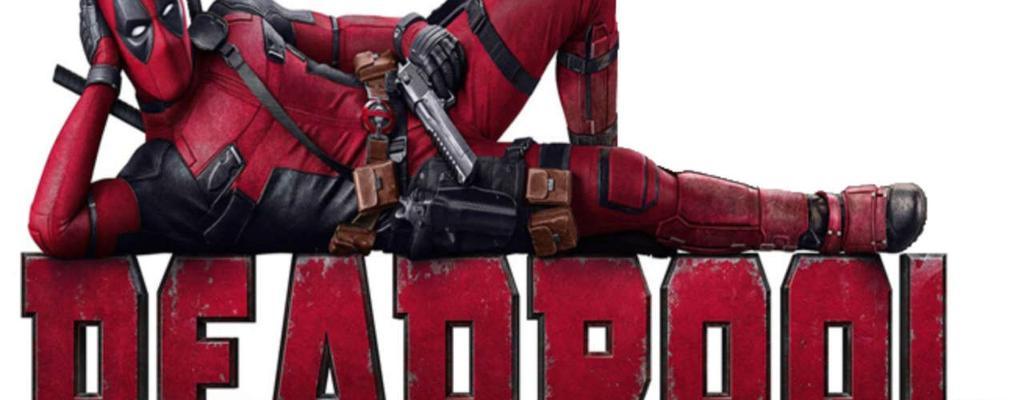 Deadpool 2 ha confirmado el regreso de Blind Al