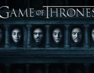 Hackers amenazan con filtrar el último episodio de la séptima temporada de Game of Thrones