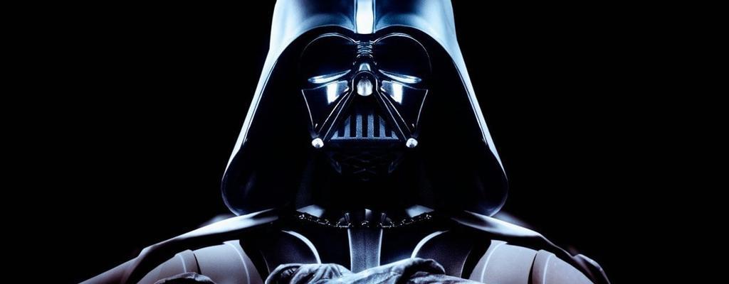Darth Vader sí aparecerá en la película de Han Solo
