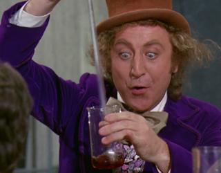 Willy Wonka tendrá una precuela