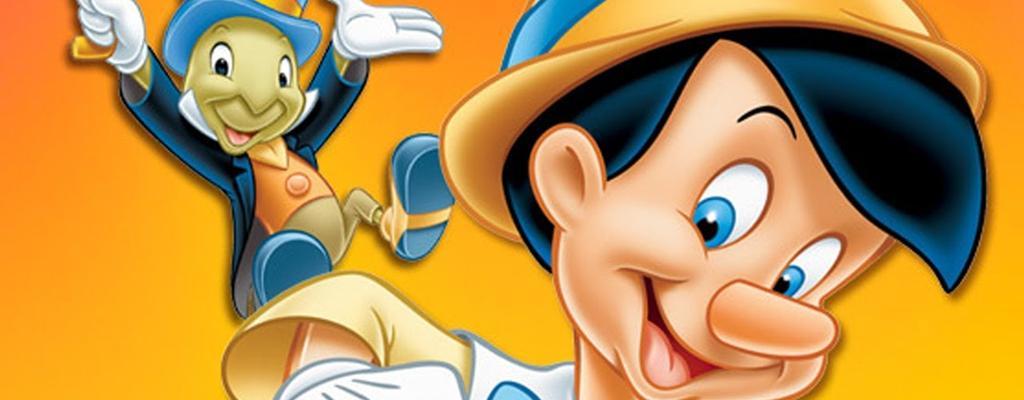 Paul King esta en conversaciones para dirigir el remake de acción real de Disney