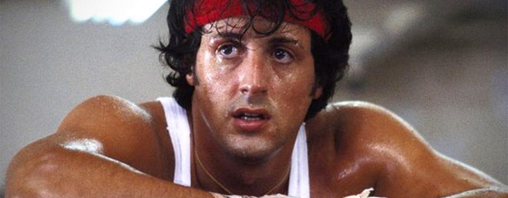 El Consejo Mundial de Boxeo ha homenajeado a Rocky