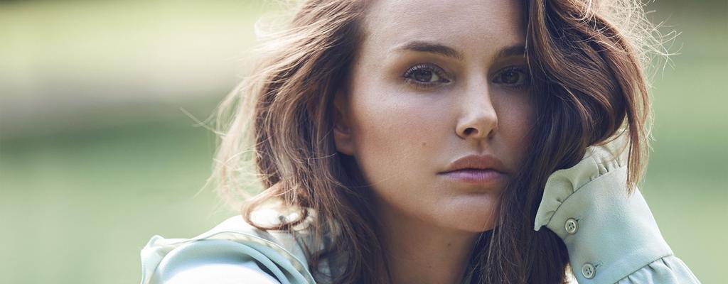 Natalie Portman rechaza un reconocimiento en Israel