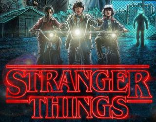 Stranger Things: el director que demandó a los hermanos Duffer por plagio se retracta