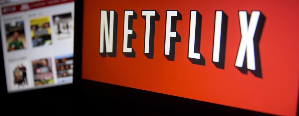 Ya existen los anuncios en Netflix